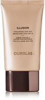Hourglass Illusion® Hyaluronic Skin Tint Spf15 - Nude, 30ml
