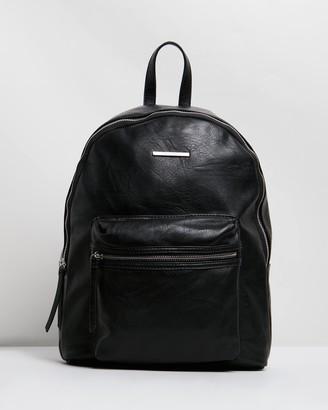 Tony Bianco Joseph Backpack
