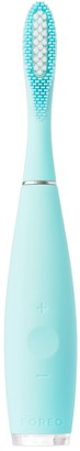 Foreo Issa 2 Electric Toothbrush