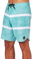 Rusty Notorious Board Shorts