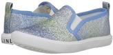Amiana 6-A0864 Girls Shoes