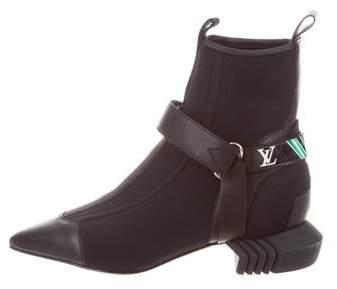 e0a8cef591ae Louis Vuitton Women s Shoes - ShopStyle