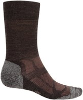 Smartwool Outdoor Sport Light Socks - Merino Wool, Crew (For Men and Women)