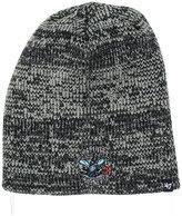 '47 Charlotte Hornets Stonebriar Slouch Knit Hat