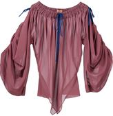 Vivienne Westwood 'Nespola' blouse