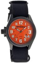 Breed Angelo Collection 6205 Men's Watch
