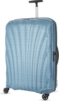 Samsonite Cosmolite four-wheel suitcase 69cm