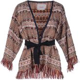 Jucca Cardigans