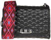 Rebecca Minkoff Crossbody Bags Shoulder Bag Women