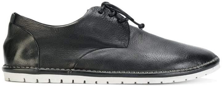 Marsèll Sancrispa Derby shoes