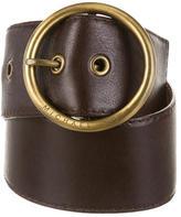 Michael Kors Waist Belt