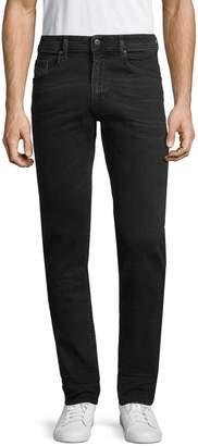 Diesel Slim Skinny Jeans