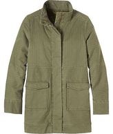 Prana Trip Jacket - Women's