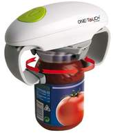 One Touch KC04 Automatic Jar Opener