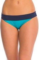 Nike Women's Core Colorblock Hipster Bikini Bottom 8135855