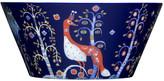 Iittala Taika Bowl - Blue - Large