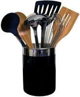 Oneida 7-Piece Kitchen Tool Set