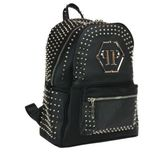 Philipp Plein Major Backpack