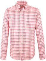 Ben Sherman Spring Check Shirt