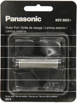 Panasonic WES9933P Replacement Outer Foil