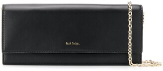 Paul Smith Cross-Body Wallet Bag