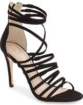 Klub Nico 'Marlow' Sandal (Women)