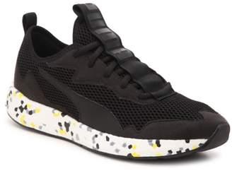 Puma NRGY Neko Skim Sneaker - Men's