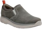 Clarks Men's Charton Free Slip-On Sneaker