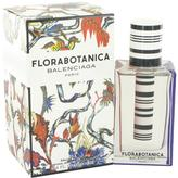 Balenciaga Florabotanica by Perfume for Women