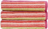 Christy Bamford Stripe Towel
