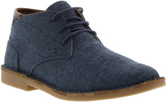 Kenneth Cole New York Real Deal Chukka Boot