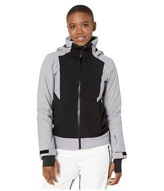 Spyder Voice GTX Jacket