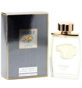 Lalique Men's 4.2Oz Eau De Toilette Spray