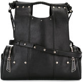 Corto Moltedo Priscilla tote bag - women - Goat Skin/Leather - One Size