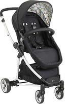 My Child MyChild Floe Convertible Stroller - Black
