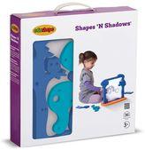 Edushape Shapes 'N Shadows