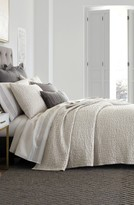 DwellStudio Thayer Coverlet