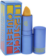 Lipstick Queen 0.12Oz Mornin Sunshine Lipstick