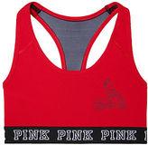 PINK St. Louis Cardinals Ultimate Racerback Bra