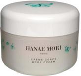 Hanae Mori Butterfly Cream