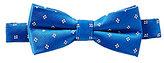 Class Club Basic Neat Bow Tie