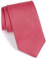 John W. Nordstrom Ryder Silk Tie