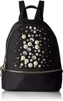 Aldo Jerasa Fashion Backpack