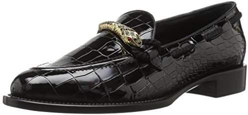 Giuseppe Zanotti Women's I760086 Slip-On Loafer