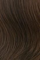 Hair U Wear Hairuwear 20 Wavy Clip-In Extension - Chocolate Copper