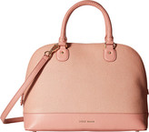 Cole Haan Milena Large Satchel