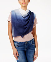 INC International Concepts Ombré Square Scarf, Created for Macy's