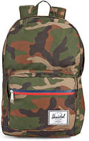 Herschel Pop Quiz Solid Backpack