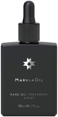 Paul Mitchell Marula Oil Rare Oil Treatment