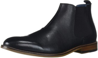 English Laundry Men's Mylo Chelsea Boot